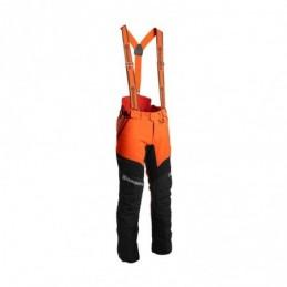 Spodnie ochronne Technical...
