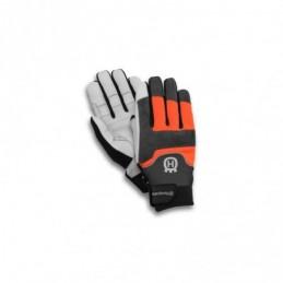 Rękawice, Technical z...