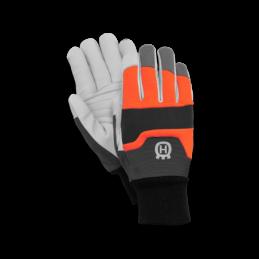 Rękawice, Functional z...
