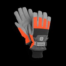 Rękawice, Functional zimowe