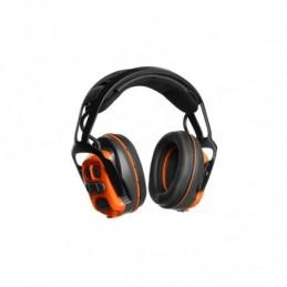 Ochronniki słuchu X-COM R,...