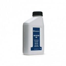 Olej do filtrów powietrza 1 L