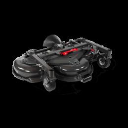 Urządzenie tnące - Combi 155