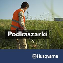 Husqvarna Category Image